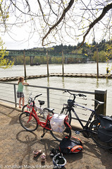 A family ride from NoPo to Sellwood-22