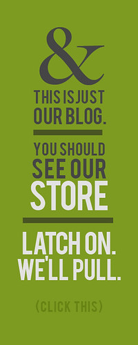 Visit_Our_Store_Icon_tumblr_LATCH