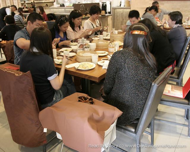 Din Tai Fung-52.jpg