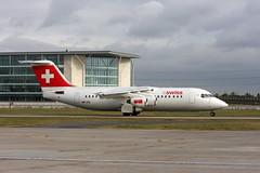 Swiss, RJ146 (2)