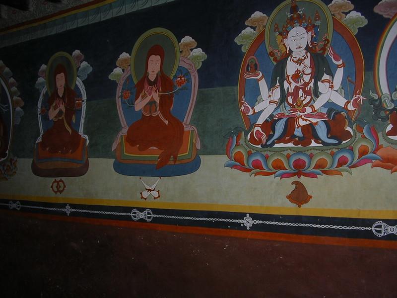 Nepal September 2010_2 154