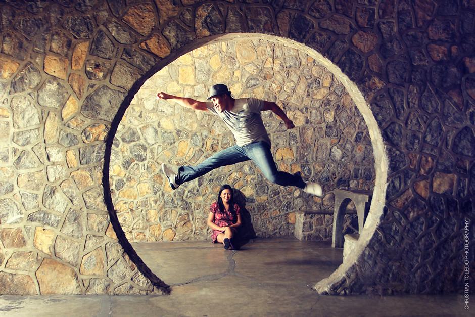 Cebu Engagement, Cebu Engagement Photographer
