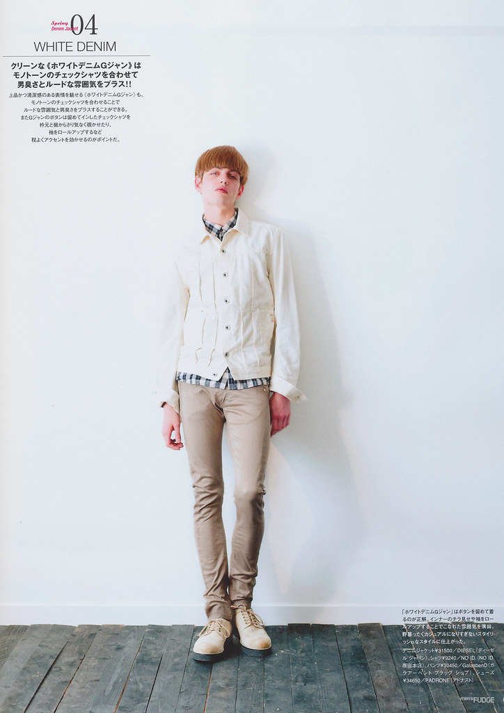 Pawel Bednarek0142(men's FUDGE41_2012_04)