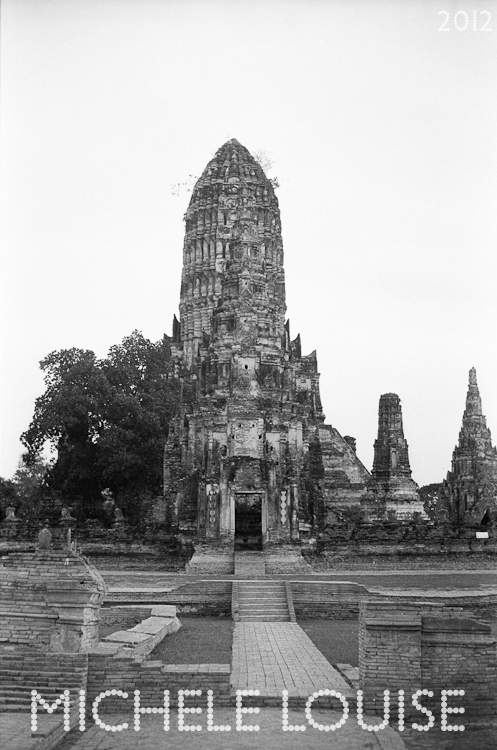 Thailand02_20