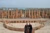 Libia (88)b