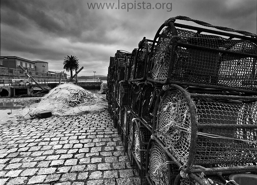 8636_Nasas_Puerto_Ferrol