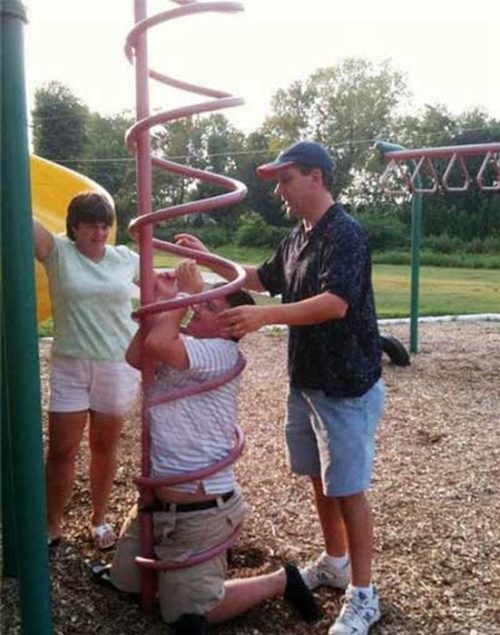 dirty-humorous-funny-photos-1
