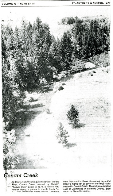 P-2320
