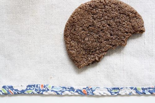52 cookies