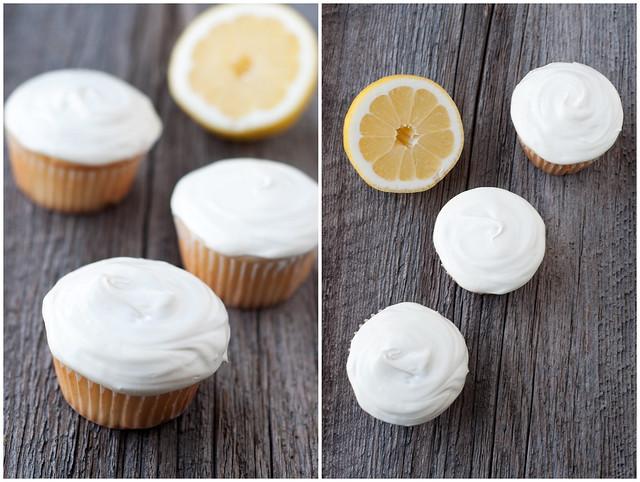 Cupcake Coll 3