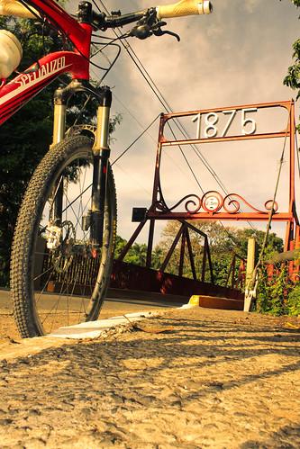 Reconhecimento - 5o. Pedal de Integração - Jaguariúna-37