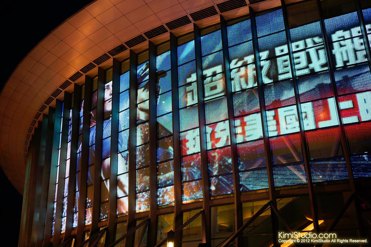 AMeiZING Taipei-052
