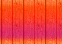 Wood Background in Coral Salmon by BackgroundsEtc
