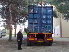 Mar, 02/28/2012 - 17:38 - Container 4