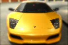 wheel(0.0), lamborghini gallardo(0.0), automobile(1.0), lamborghini(1.0), vehicle(1.0), performance car(1.0), automotive design(1.0), lamborghini(1.0), bumper(1.0), land vehicle(1.0), luxury vehicle(1.0), lamborghini murciã©lago(1.0), sports car(1.0),