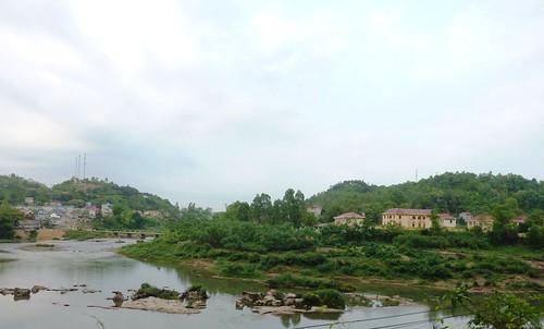 V-Route Lang Son-Cao Bang (34)