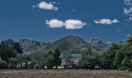 sky landscape mexico carlos paisaje cielo nubes campo hidalgo urbina cluouds curbina74