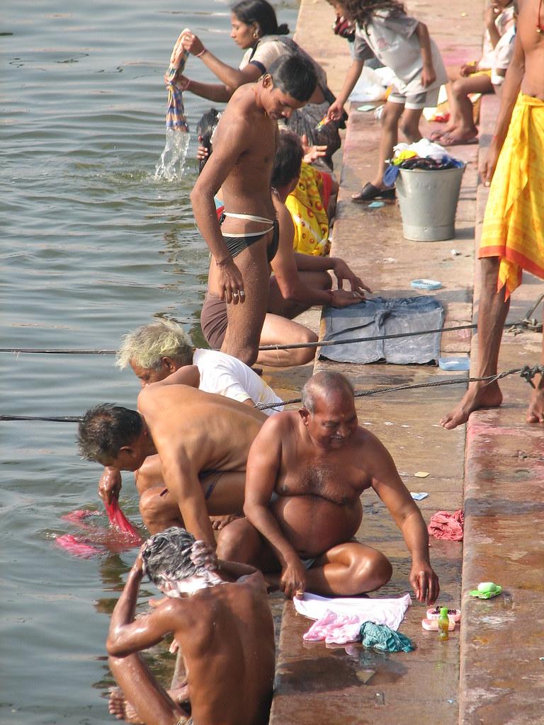 manipuri aunties naked photos
