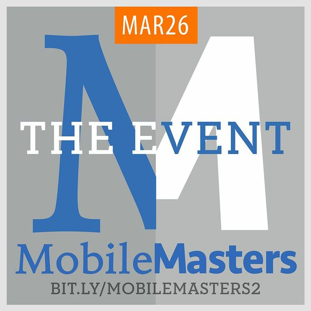 Mobile Masters
