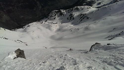 Valloire-Valmeinier (2014/03/15 - 2014/03/22)