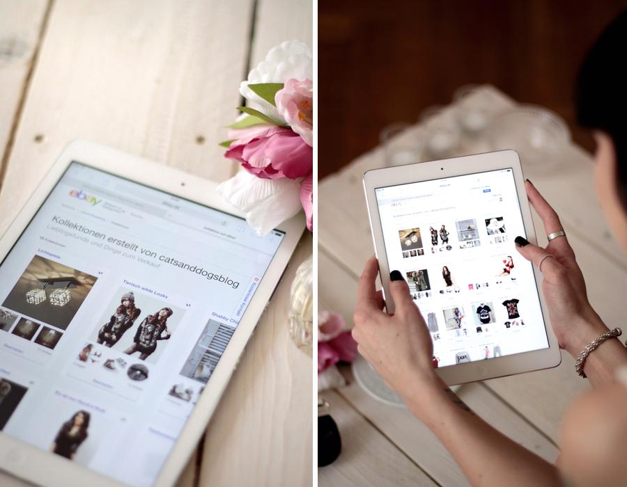 Ebaykollektionen Ebayinspiriert Ebay Kollektionen Inspiration Post CATS & DOGS ricarda schernus fashion blogger berlin germany 6