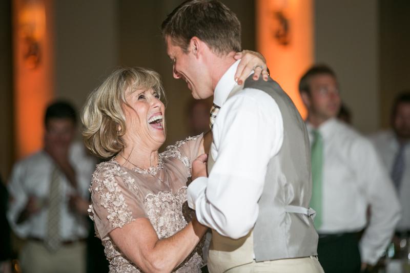 Ashley and Jeff Barton Creek Resort Wedding-0069