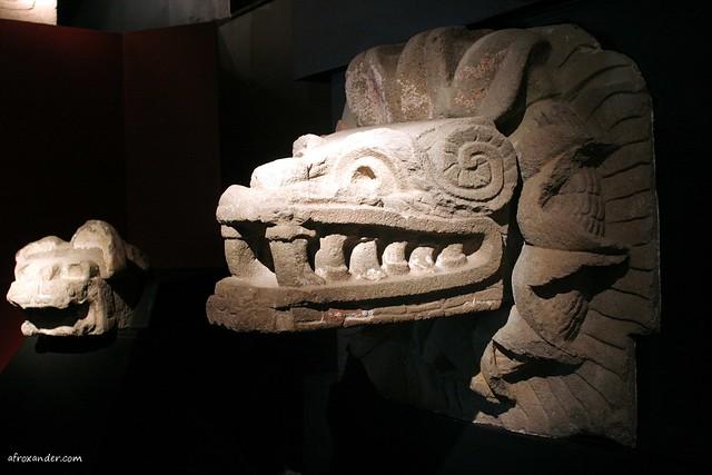teotihuacan_039