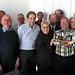 2014 CIAM Bureau Meeting