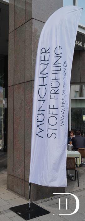 MSF_Eingang