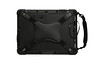 xTablet T1400 - Rugged Windows Tablet PC by Tablet PC