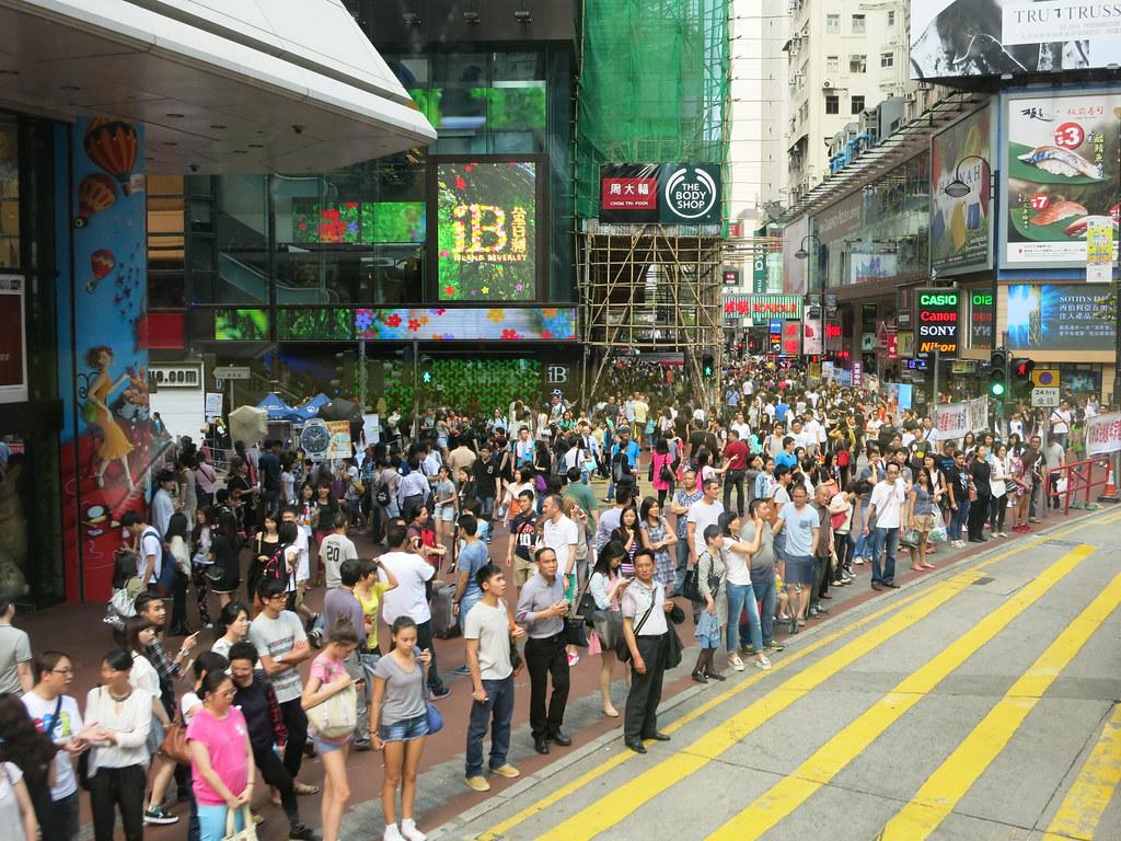04.16.2014_hongkong-278