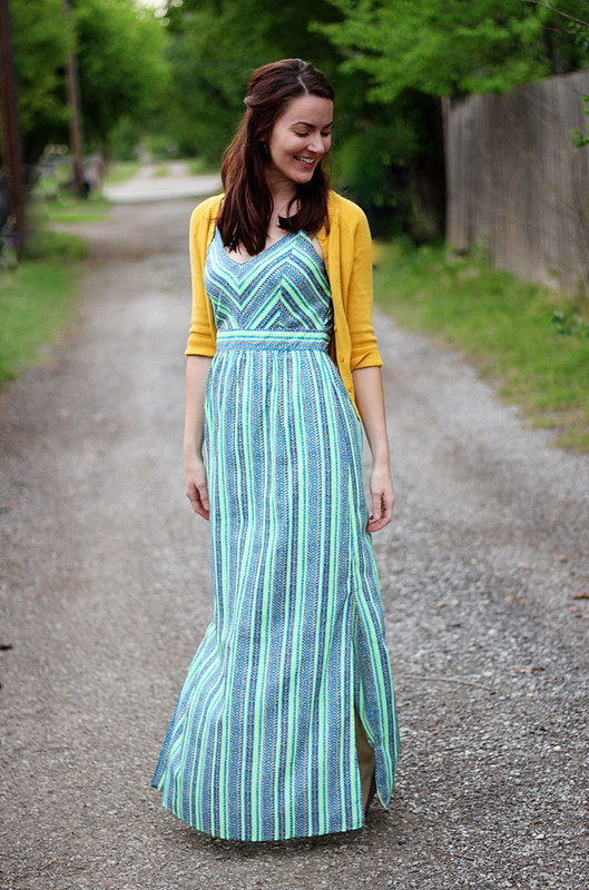pastel-maxi-yellow-cardigan-2