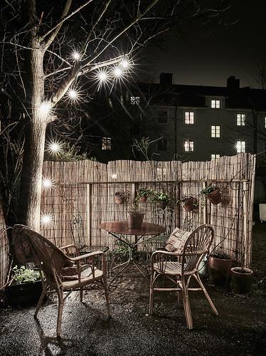13-muebles-jardín