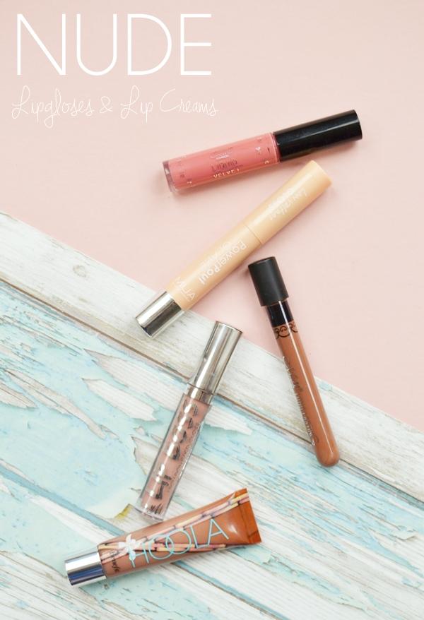 nude-lipgloss-liquid-lipsticks