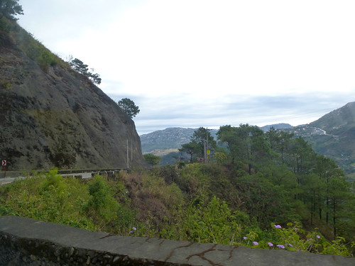P16-Baguio-Manille-route (13)