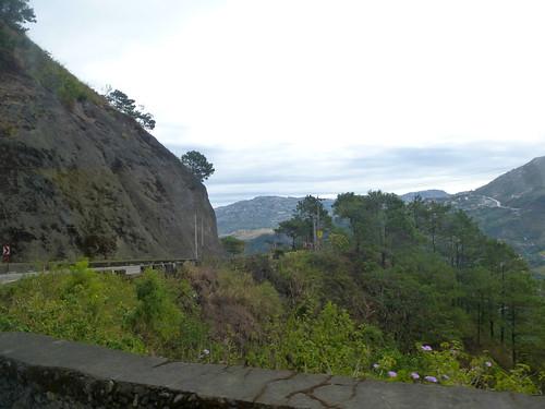 P16-Baguio-Manille-route (13)