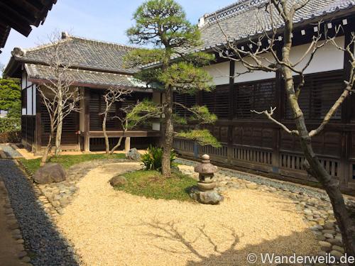 kawagoe (26 von 53)