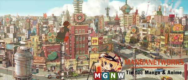 27300413080 ff502c1e62 o 10 Anime Movie mà có thể bạn chưa từng nghe qua