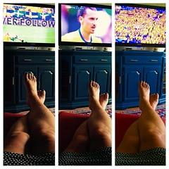 #hejasverige #zlatan #football jag är alldeles matt :soccer:️:scream: