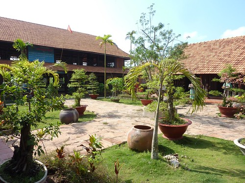 Phu Quoc-Nord (6)