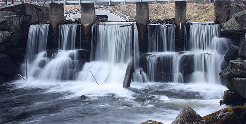 2012_0325OldMillFalls0002 by maineman152 (Lou)