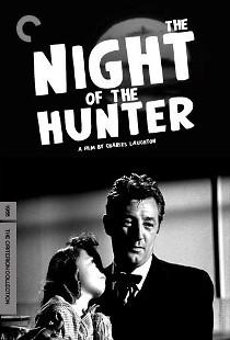 noche_cazador-2