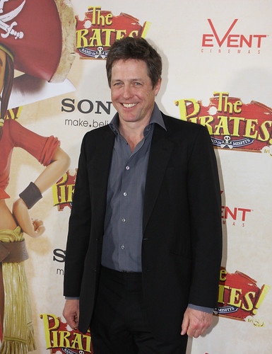 6888279598 6c9e24db90 Nice Hugh Grant photos