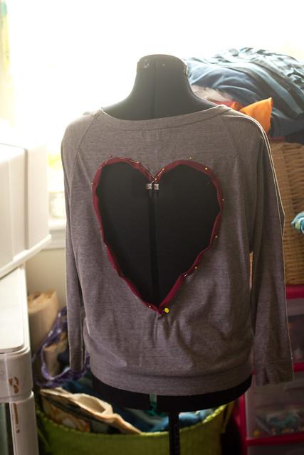 heart tee mid2 (1 of 1)