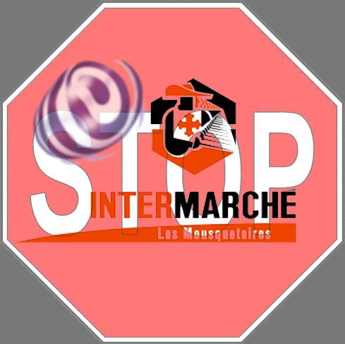 Gorzowski bojkot play oraz intermarche