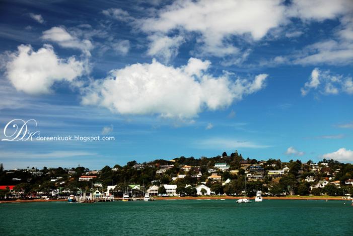 20120316_2 Bay of Islands 014