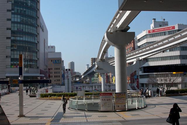 2012-kyushu-98
