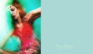 fashion съемка, Вишневская Екатерина