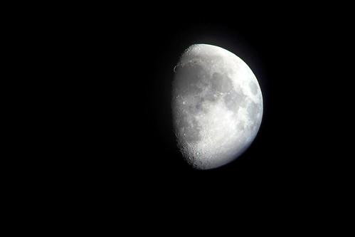 Paisaje lunar catamarqueño