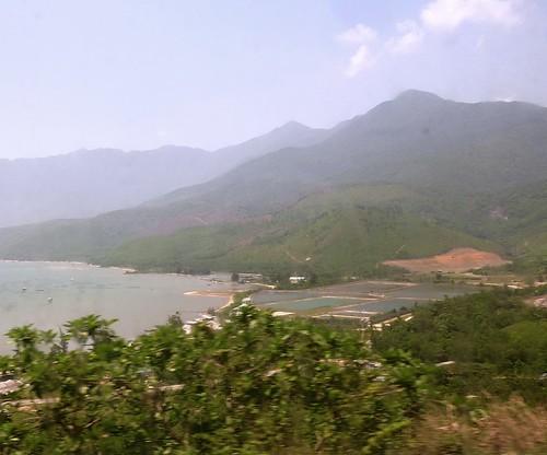 V-Route Hoi An-Hue (20)